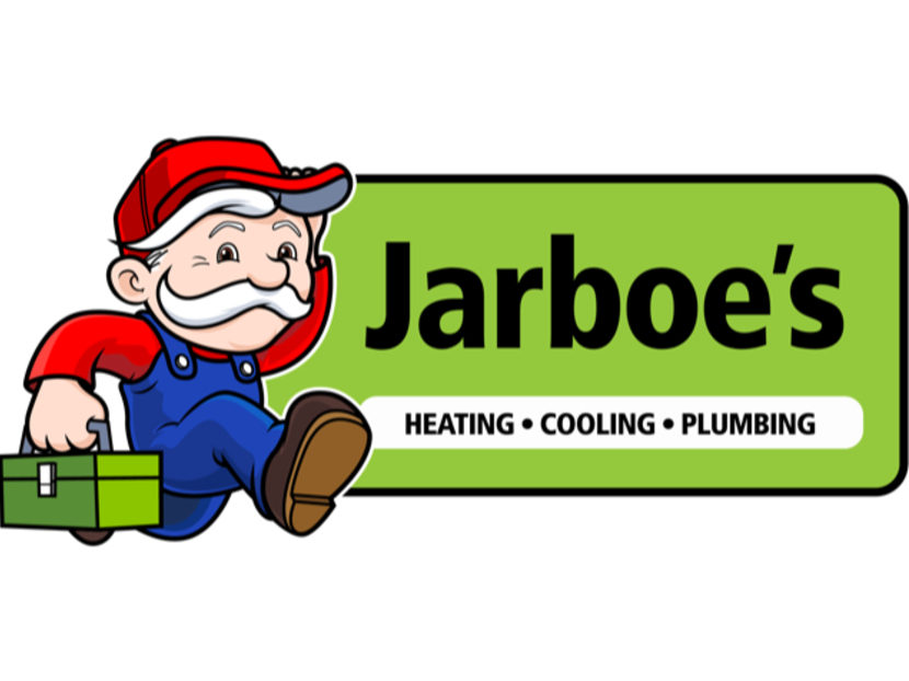 Jarboe's Plumbing, Heating and Cooling Acquires Pacific Plumbing 2