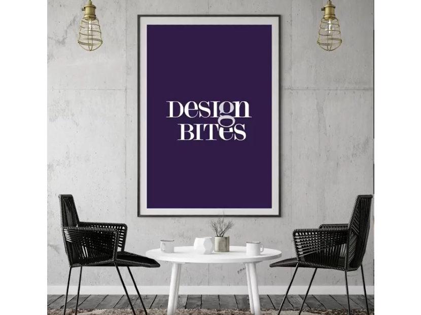 KBIS Announces 2021 DesignBites Exhibitors and Host, Darren Keefe 2