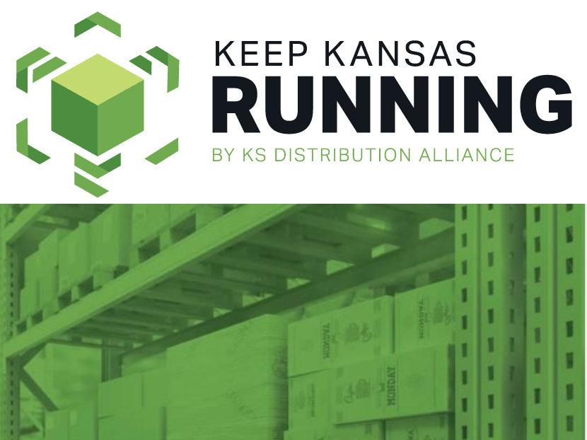 Kansas Distribution Alliance Announces Founding Five Member Companies