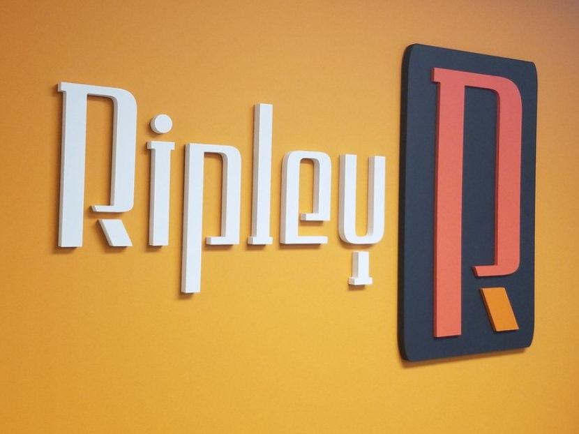 KickCharge Creative Names Ripley PR Agency of Record 2