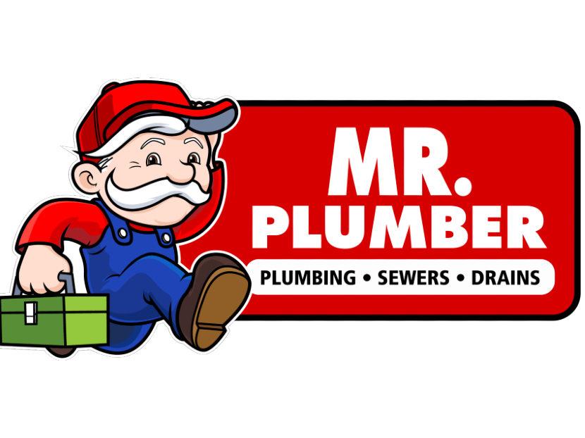Mr. Plumber Acquires Hefner Plumbing 2