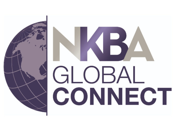 NKBA) Announces NKBA Global Connect European Kitchen+Bath Showcase at KBIS 2021 2