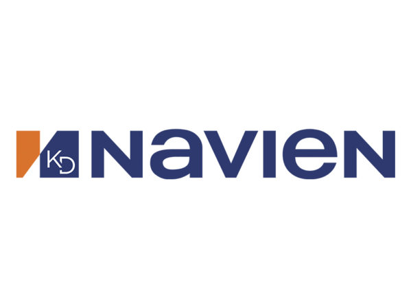 Navien Introduces New Logo and Visual Identity 2