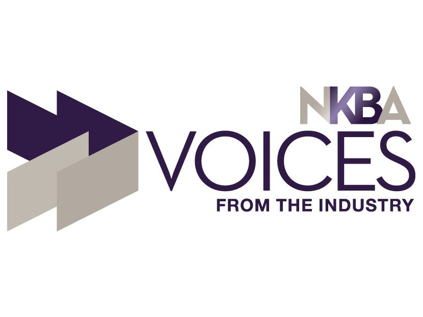 New Speakers, CEU-qualified Seminars to Headline NKBA's Voices From the Industry Conference at KBIS Virtual 2