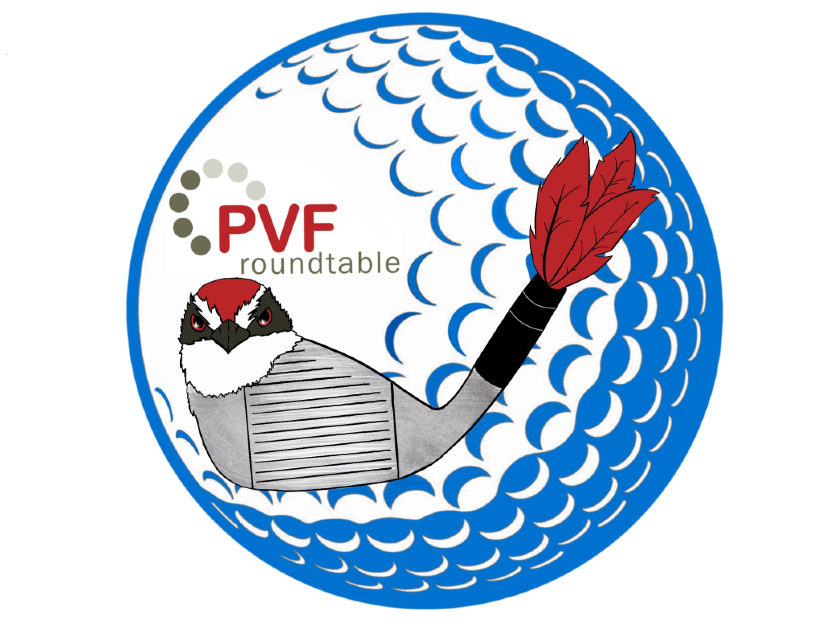 PVF Rountable Golf Tournament Registration Opens Feb. 1 2