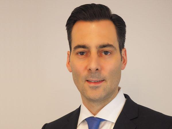 REHAU Appoints Dr. Thomas Troeger CEO of Americas Region 2
