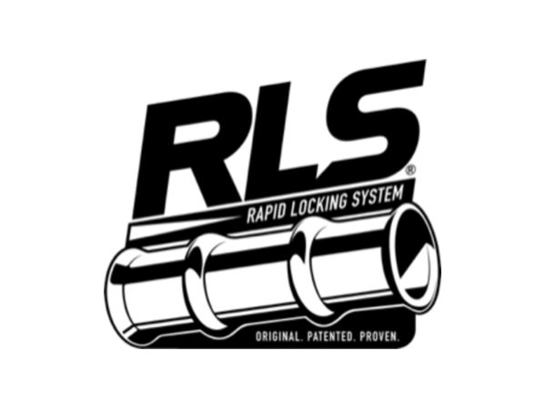 RLS Launches New Logo and Online Training Portal for HVAC/R Contractors 2