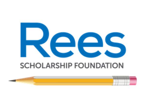 Rees Scholarship Foundation Awards $83,000 to Aid Aspiring HVACR Technicians 2