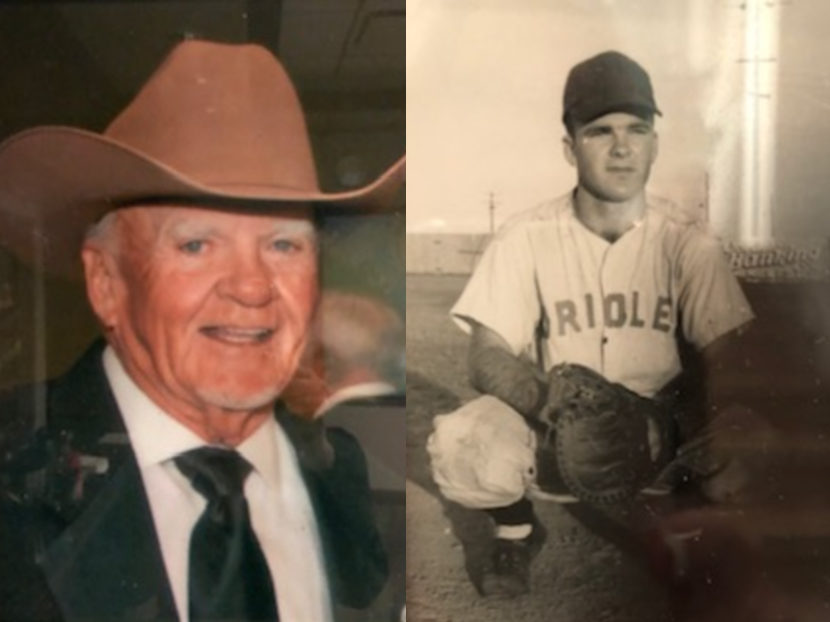 U.S. Alloys Founder and CEO Robert John (Bob) White Passes Away