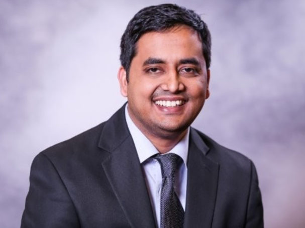Watts hires shashwat nath as new senior product manager shut off valves