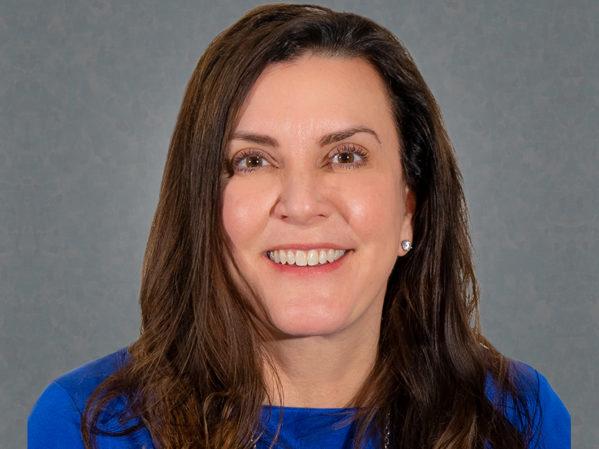 Women In PHCP: Kim Miramontes