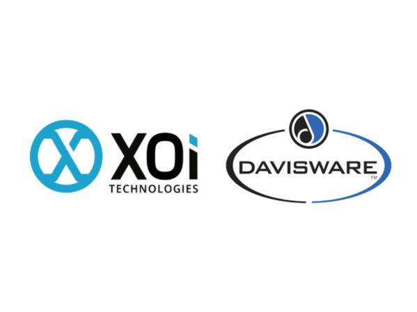 XOi, Davisware Enhance Integration to Provide Seamless Experience