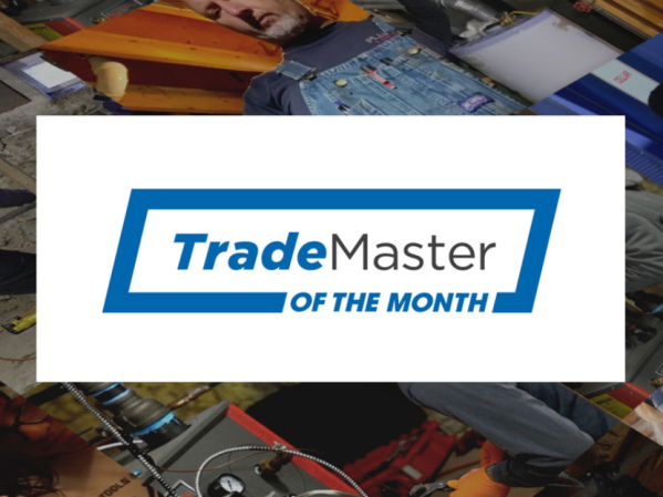 SupplyHouse.com Celebrates Completion of First Year of TradeMaster of the Month Program 22