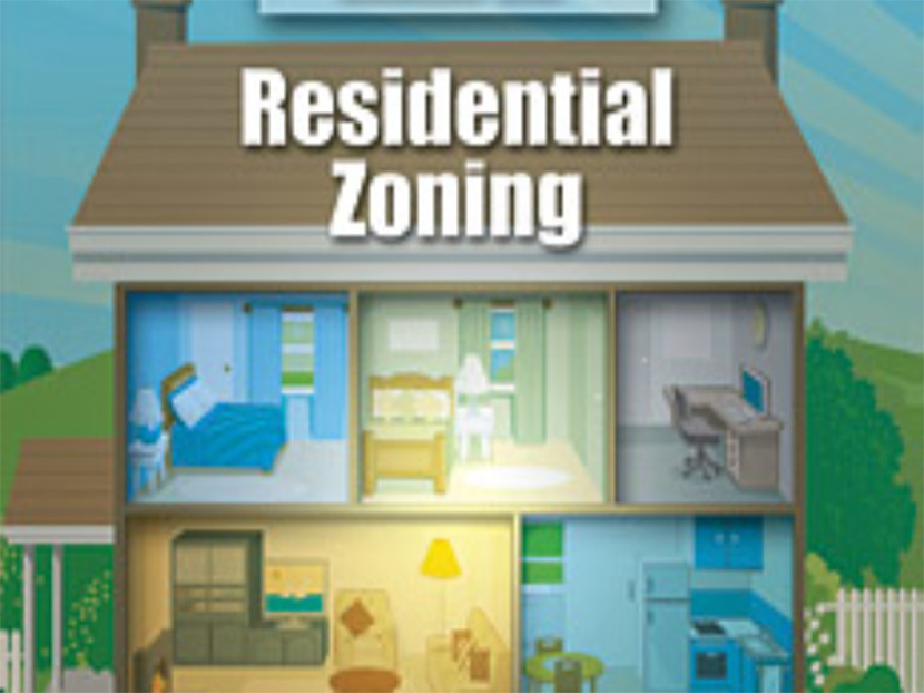 ACCA Releases Residential Zoning Design Requirements