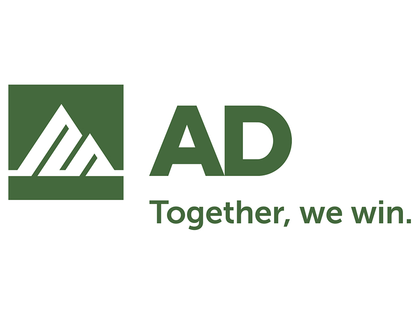 AD-Member-Sales-Up-in-2018-Q1-YTD