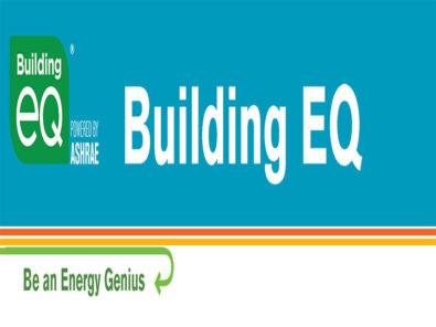 Ashrae-announces-launch-of-building-energy-quotient-portal-as-designed-rating