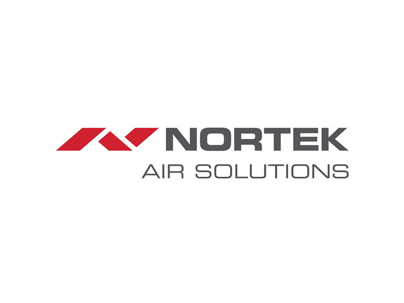 ASHRAE Recognizes Nortek Air Solutions for Research Contribution