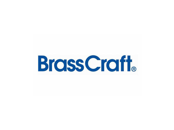 Brasscraft Accepting Nominations for Zell Scholarship Program