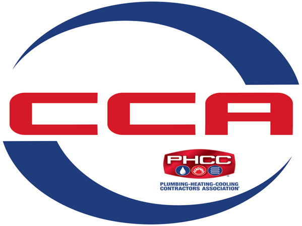 CCA Marks its 20th Anniversary Meeting