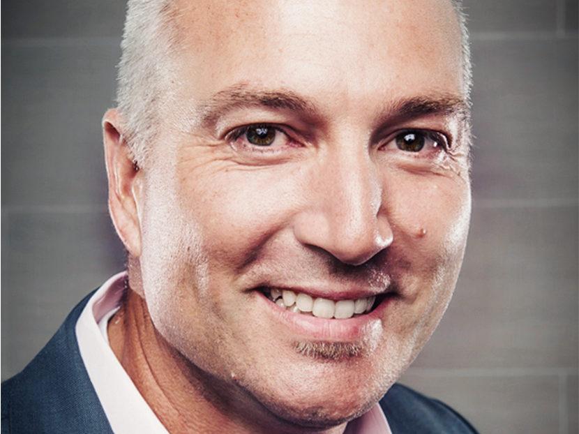 Eemax Welcomes New VP & GM