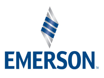 Emerson-to-acquire-greenlee