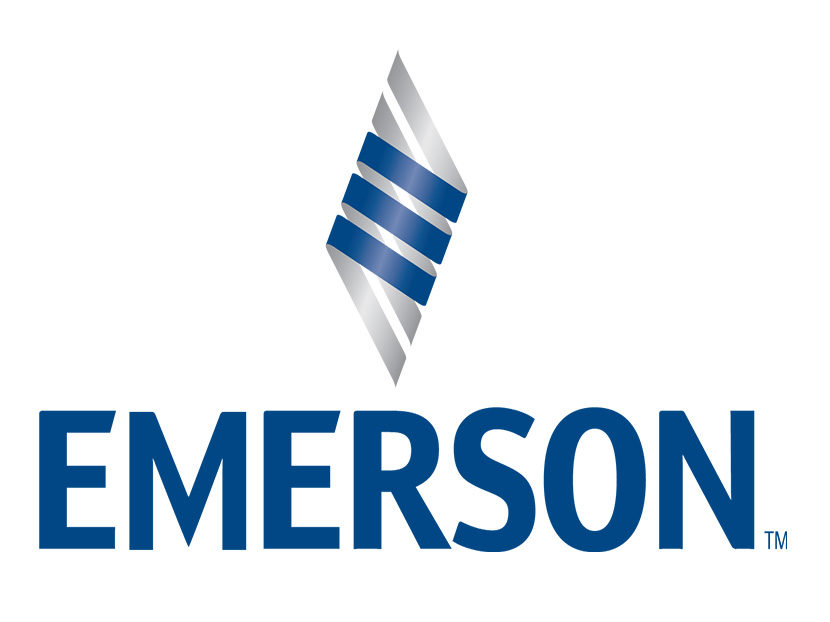 Emerson to Acquire Greenlee