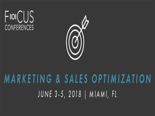 HARDI Announces Speakers, Agenda for Marketing & Sales Conference