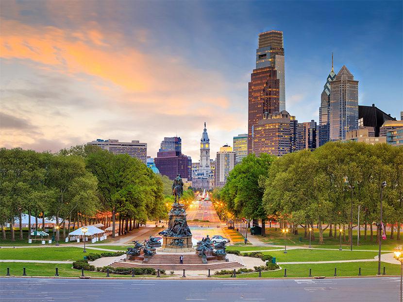 IAPMO's 89th Conference Heads to Philadelphia