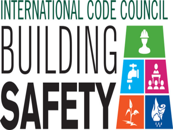 May Celebrates Building Code Safety