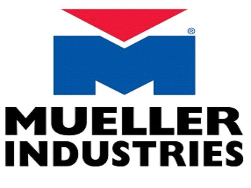 Mueller Buys Die-Mold Tool