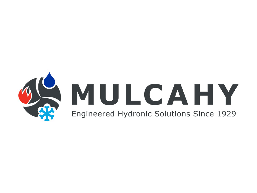 Mulcahy Knowledge Series Lunch and Learn Seminars Announced for 2018