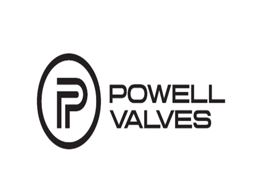 Powell Valves Names Newmans Valves as Master Distributor