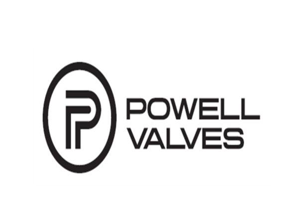 Powell Valves Names Newmans Valves as Master Distributor