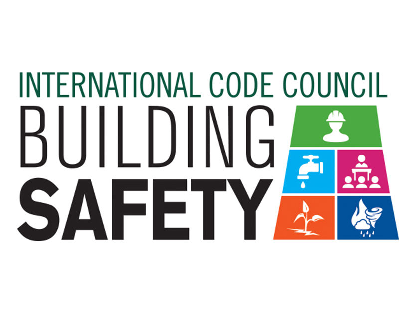 Building Safety Month Kicks off on May 1 with Month-Long, International Celebration