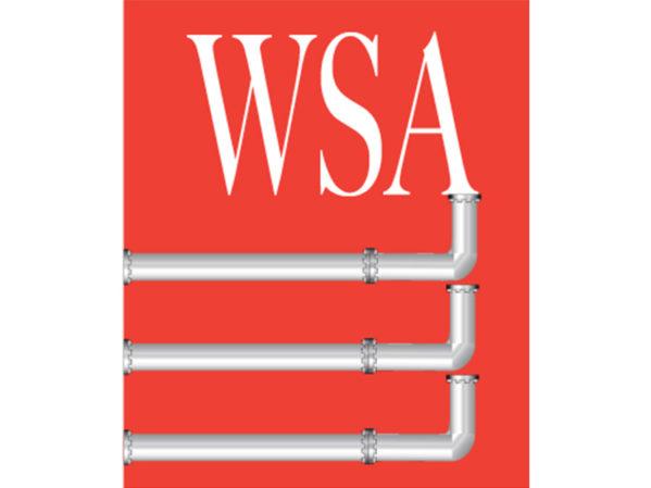 WSA-Announces-60th-Annual-Meeting