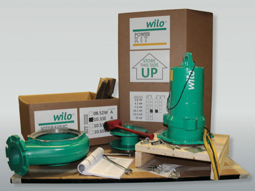Wilo-USA-Introduces-A-New-Program