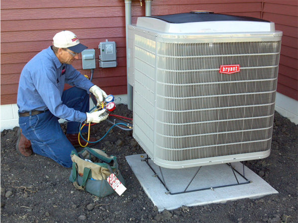ACCA Releases Updated HVAC System Maintenance Requirements