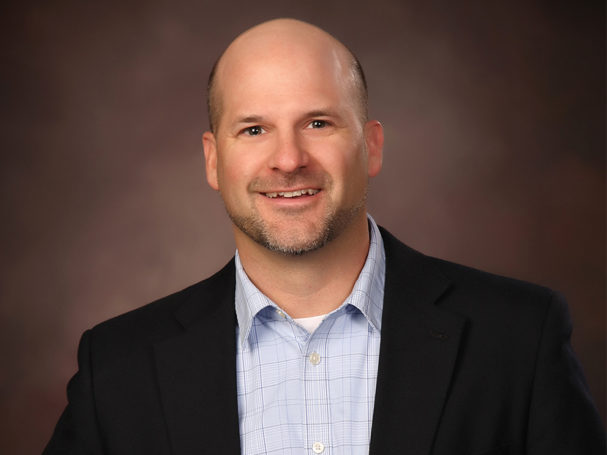 Dsg announces four new regional general managers ryan tracy