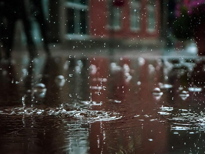 EPA Announces Winners of Campus RainWorks Challenge