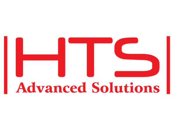 HTS Advanced Solutions Adds Creaform HandySCAN 700 to Rental Fleet