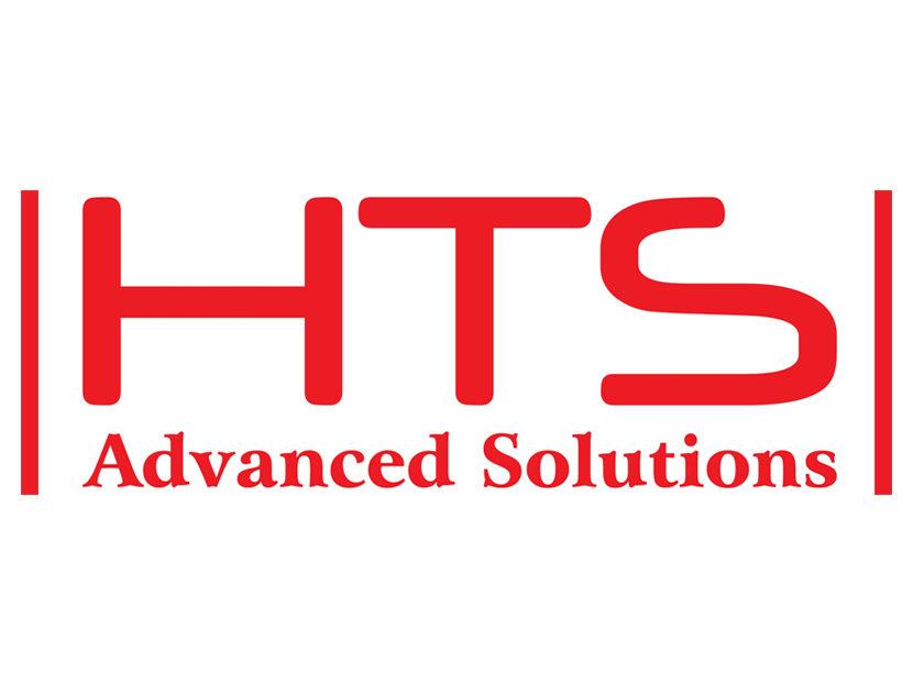 HTS Advanced Solutions Adds Creaform HandySCAN 700 to Rental Fleet