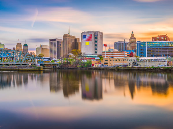 Honeywell to Boost Energy Efficiency and Sustainability in Newark, New Jersey