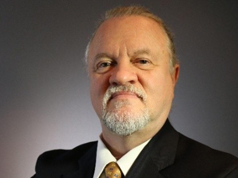 IAPMO Government Relations Adds Jim Scarborough as Senior Manager