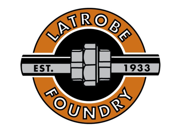 Latrobe Foundry Machine & Supply Co. Establishes Second Location 2