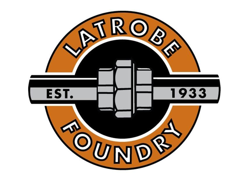 Latrobe Foundry Machine & Supply Co. Establishes Second Location 2