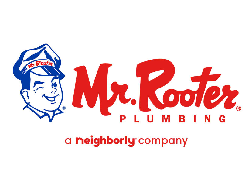 PHCC Welcomes Mr. Rooter Plumbing as a Franchisor Sponsorship Participant