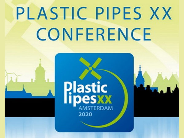 Plastic Pipes XX Conference Issues Call for Abstracts