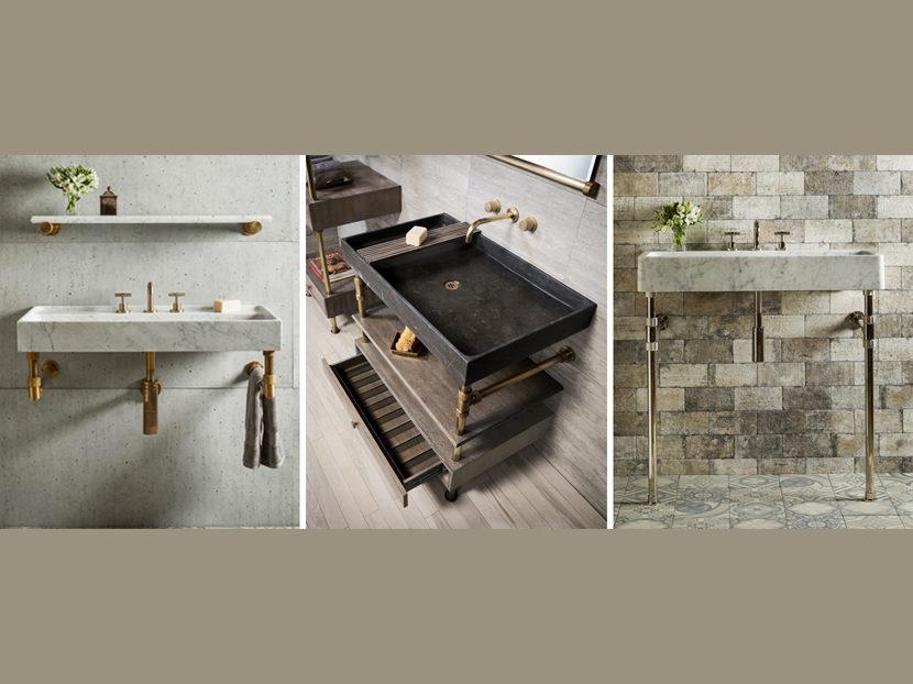 Stone Forest Receives 2018 GOOD DESIGN Award