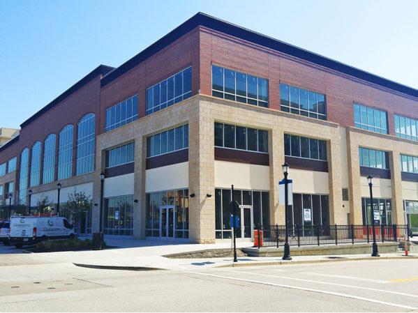 Wiegmann Associates Completes Energy-Efficient HVAC Project