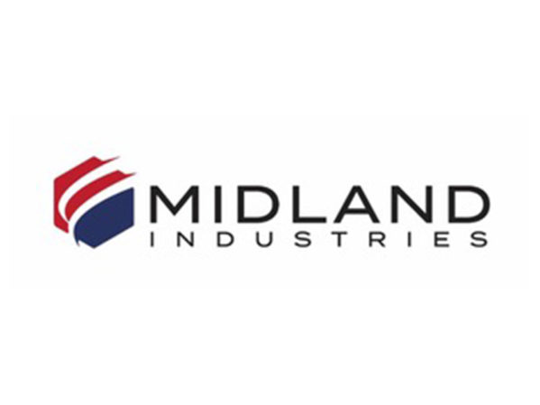 Wynnchurch's Industrial Distribution Platform Rebrands as Midland Industries